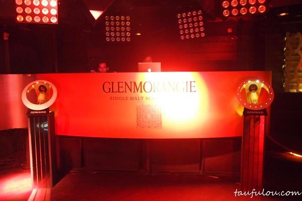 glen (7)
