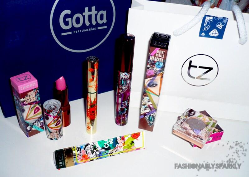 teeez makeupgotta