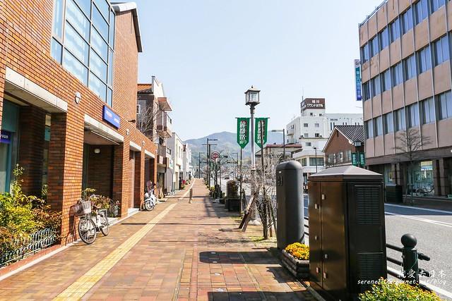 0328D3柳井岩國-1130516