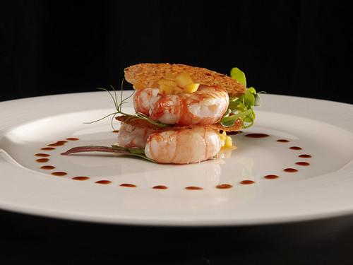 62013_restaurant_vlasbloemeken
