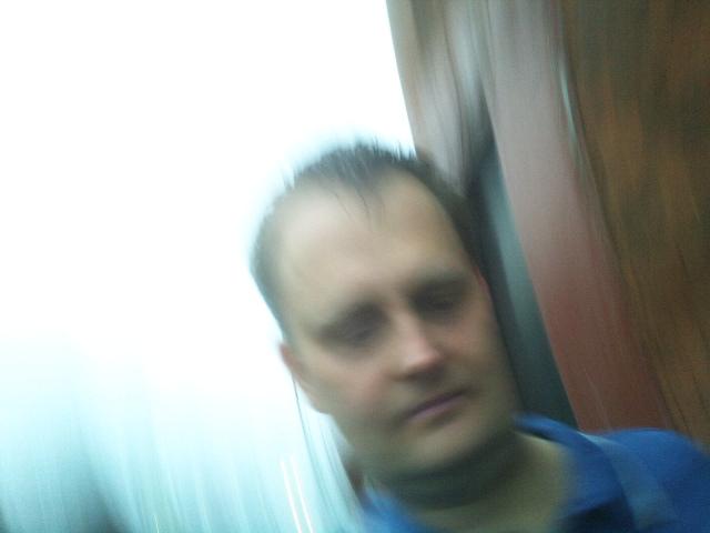 PIC_0872