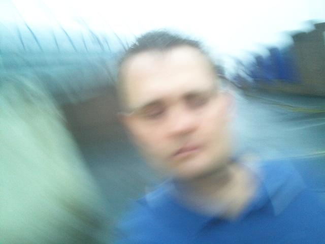 PIC_0882