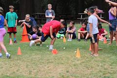 Summer Camp Junior 1 (20 of 81)