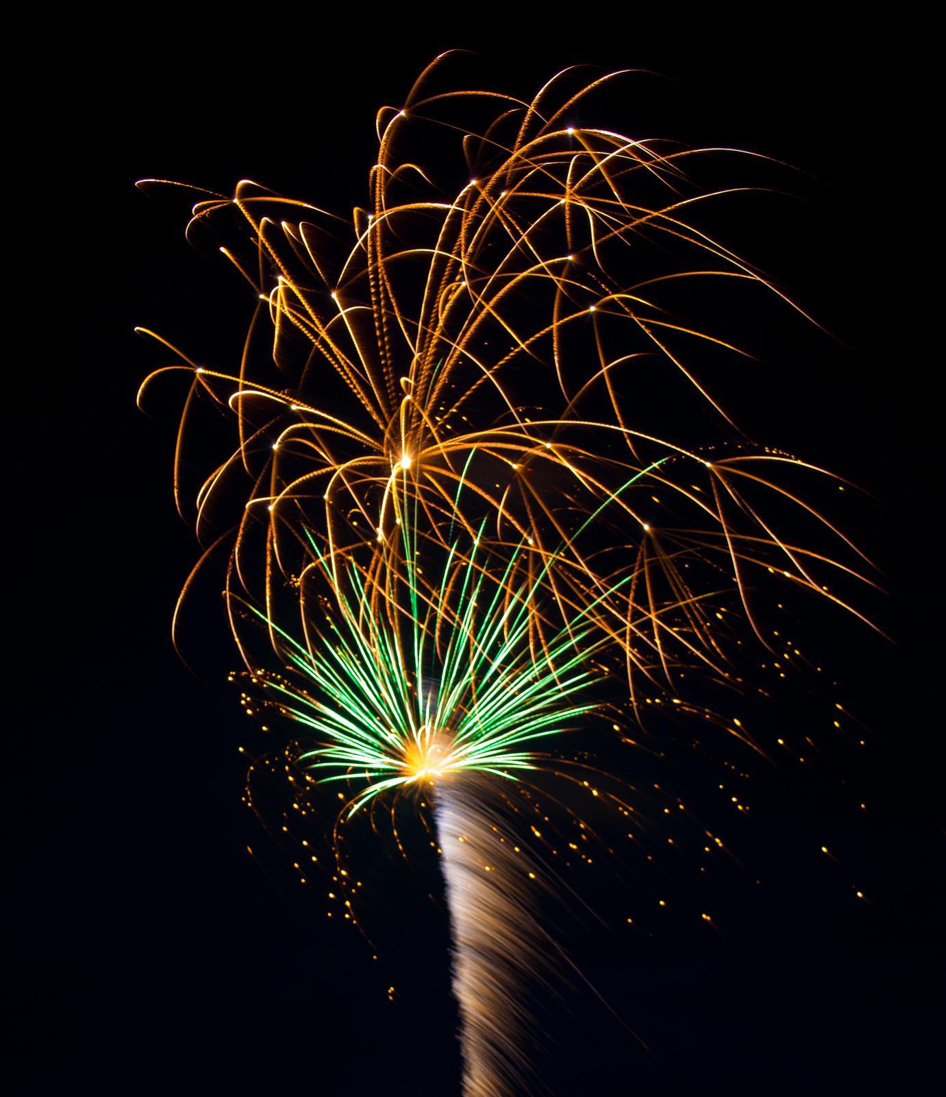 fireworks2015_9761