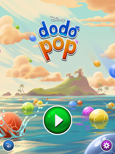 Download Free Game Dodo Pop Hack (All Versions) Unlimited Coins 100% Working and Tested for IOS and Android
