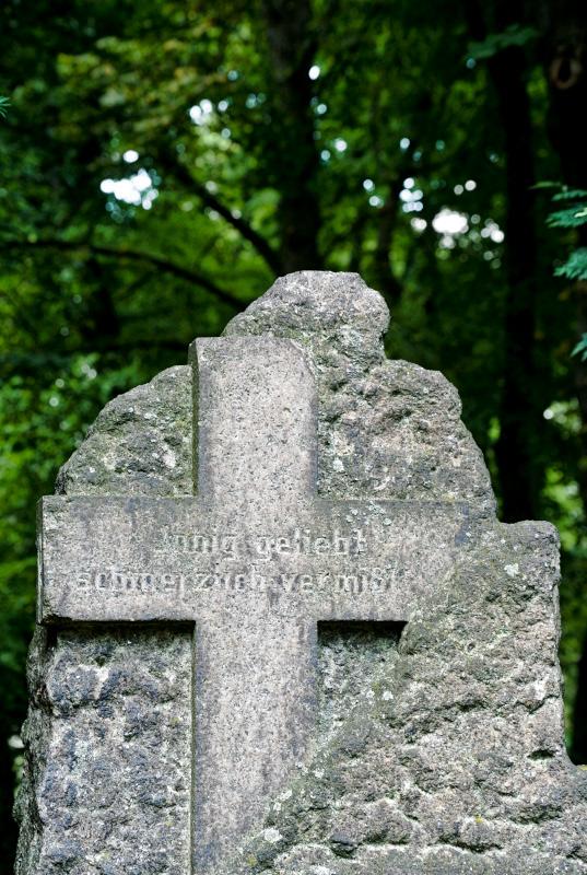 Georgen-Parochial Friedhof IV_2015-5