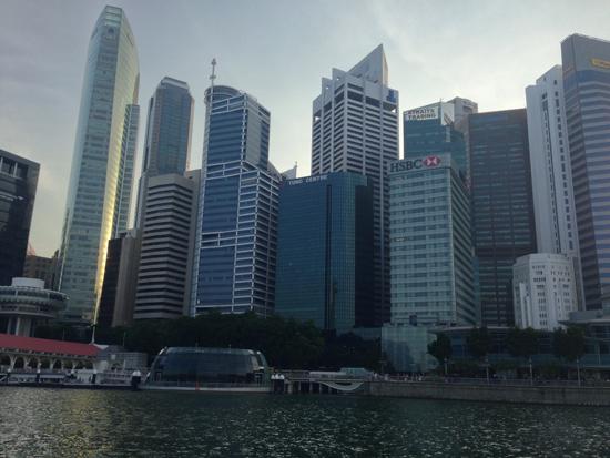 isla-sentosa-singapur