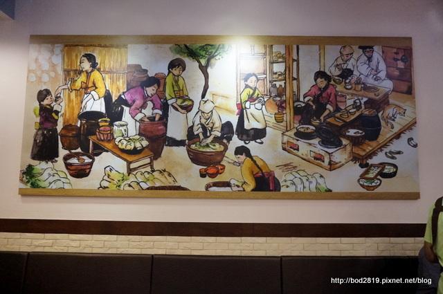 20114647841 c9558f7da8 o - 【台中北區】非常石鍋-平價韓式料理,近親親戲院,吃完還可以看個電影