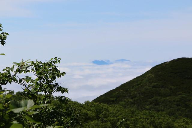 2014-07-22_02865_北海道登山旅行.jpg