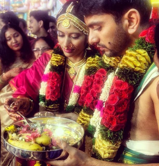 #wedding #tambrahm #culture #lifestyle