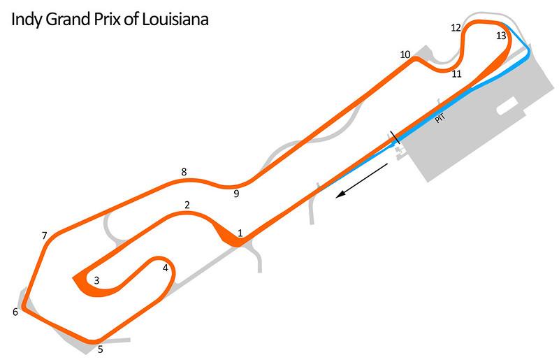 Louisiana_IndyGP