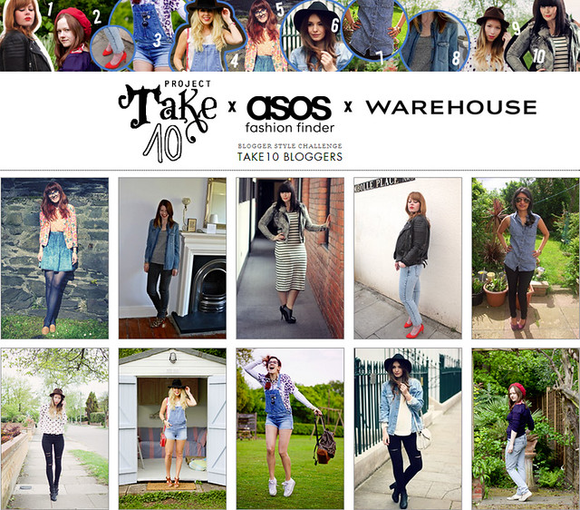 Take10-x-Warehouse-Denim-Blogger-Ways-to-Wear-collage-for-blogs