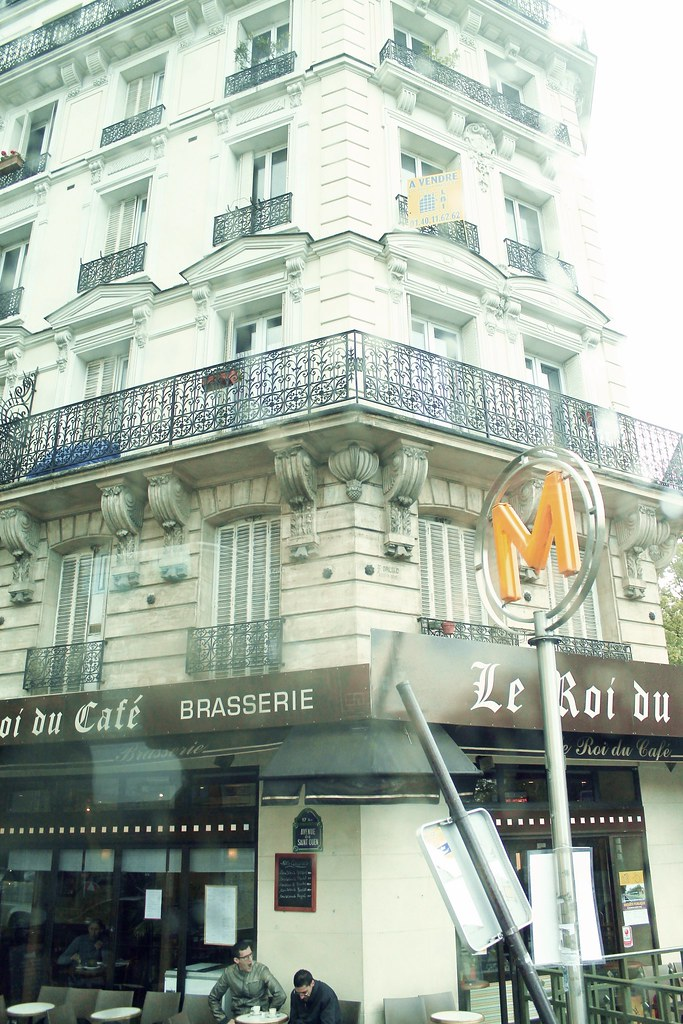 PARIS 056