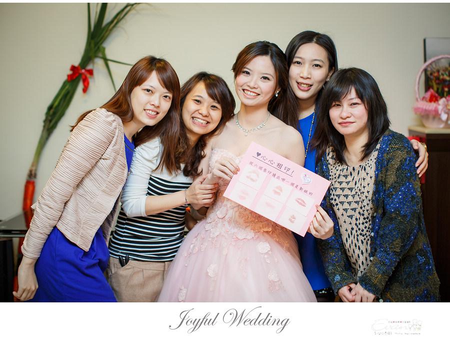 婚攝 小朱爸 IMG_00006