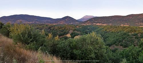 geotagged greece grc vlasti kozanis melidhónion geo:lat=4034647871 geo:lon=2141505718