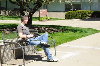 summer-campus022