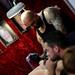[Tattoo Convention Dortmund 2013]