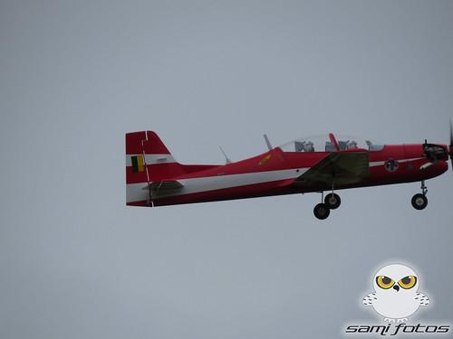 Cobertura do 6º Fly Norte -Braço do Norte -SC - Data 14,15 e 16/06/2013 9069684479_e73a4732a5