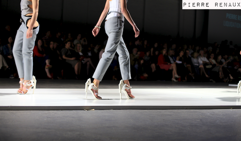 Antwerp Fashion 2013 (30)
