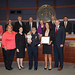 Board of Supervisors Presentations June 18, 2013