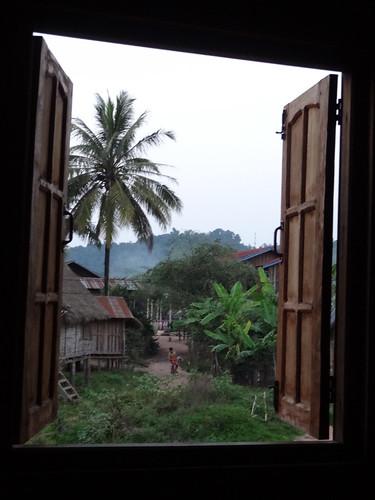 laos luangnamtha