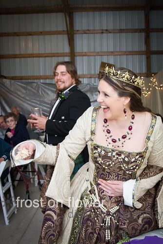 20130601-weddingHR-1730