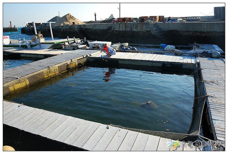 2013元貝休閒漁業_89