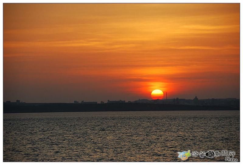 2013元貝休閒漁業_120