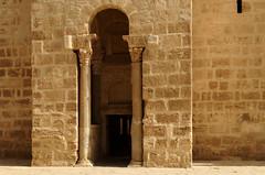 Tunisia, Sousse Ribat