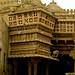 Jaisalmer_Fort2-9