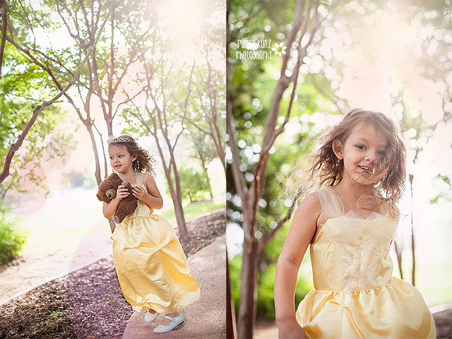 Waco Texas Photographer Megan Kunz Photography Lilly duo3blog