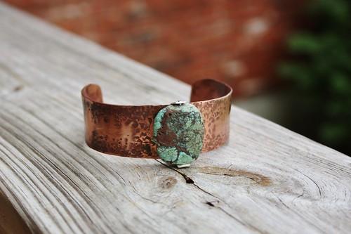 copper_cuff_5199