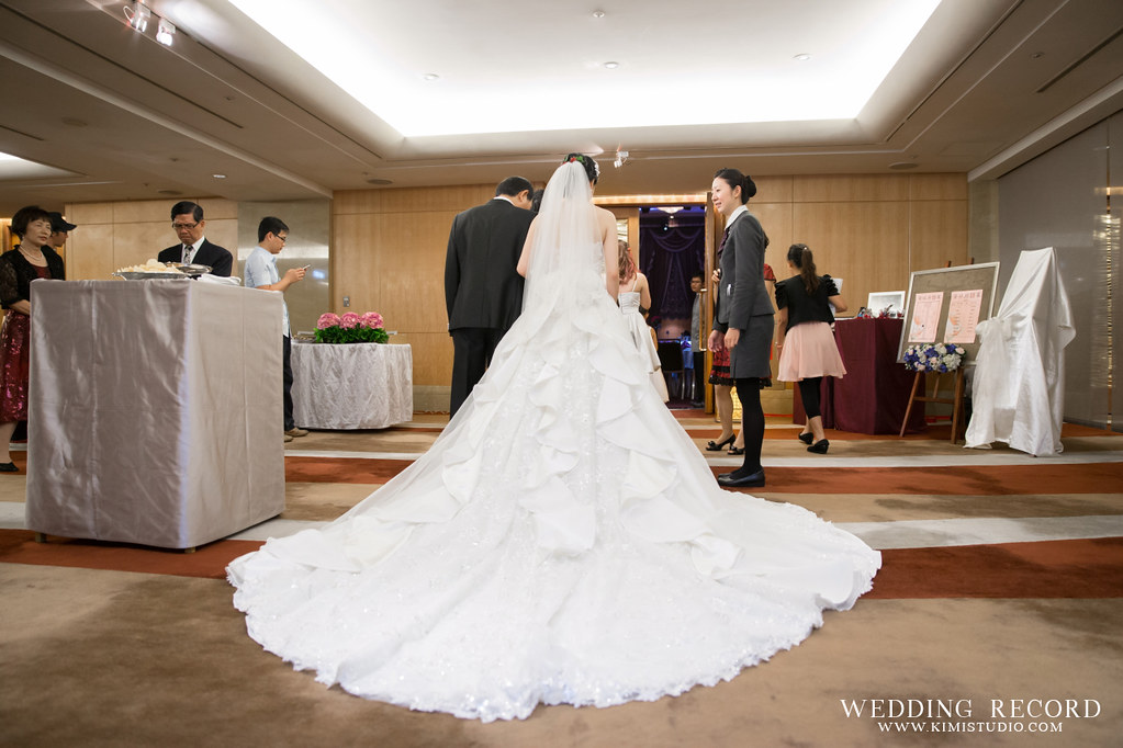2013.07.12 Wedding Record-006