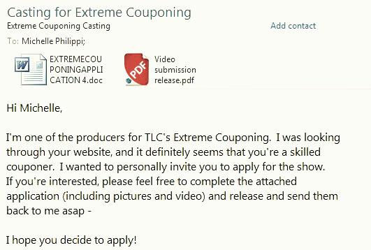 ExtremeCouponing copy