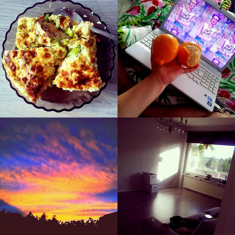 instagram109