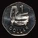 Solomon Islands dollar