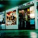 MercadoTravesas-009
