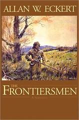 Frontiersmen