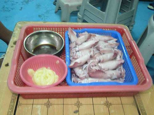 09-2013澎湖-小管餐