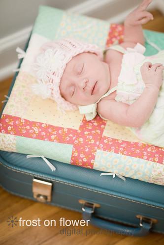 090613-NewbornLeahLR-128