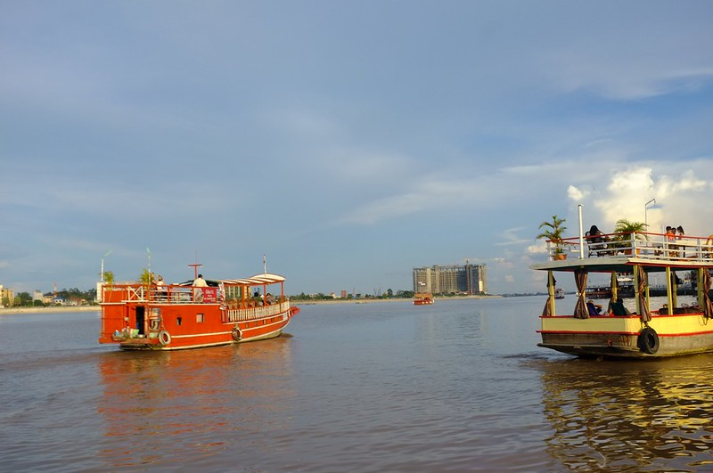 Phnom Penh 01 - 47