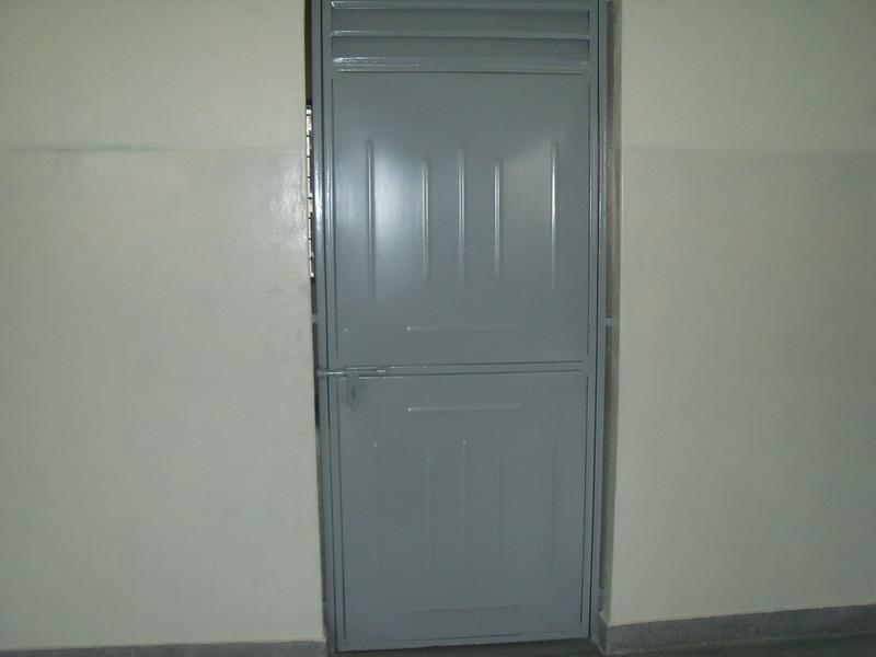Doors 15:09