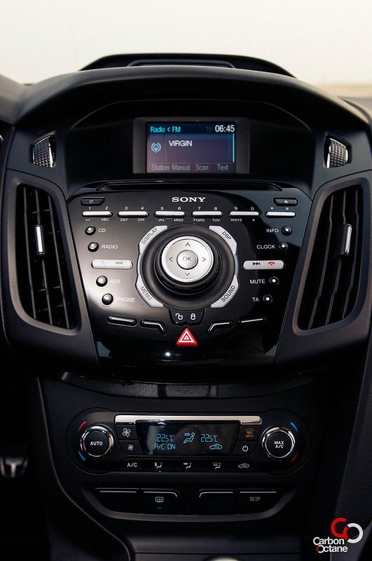 2013 - Ford Focus ST-9.jpg