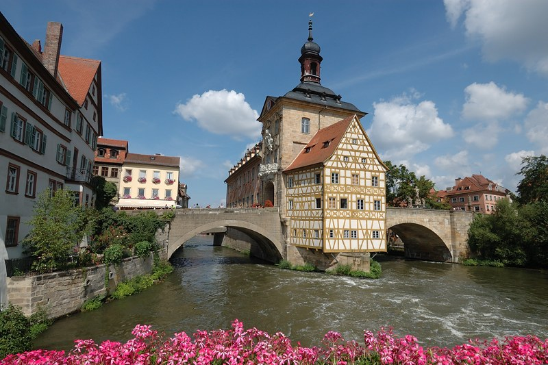 Blog280913-Bamberg-Aug 2013-246-CRP
