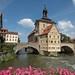 Blog280913-Bamberg-Aug 2013-246-CRP