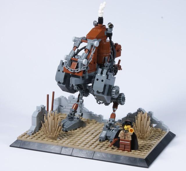 SteamPunk_Walker_001