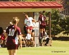 University of Arkansas Razorbacks vs Mississippi State University Soccer