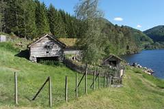 Sunnfjord Museum