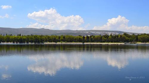 naturaleza nature méxico landscape nikon paisaje nikond3200 tangamanga sanluispotosí parquetangamanga gabygarcía