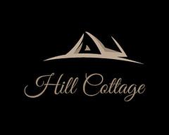 Hill Cottage Logo